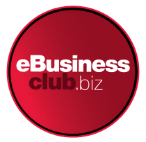 Sponsored by the eBusiness Club