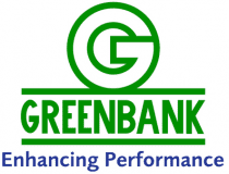 Sponsored by The Greenbank Group